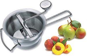 Küchenprofi 966002820